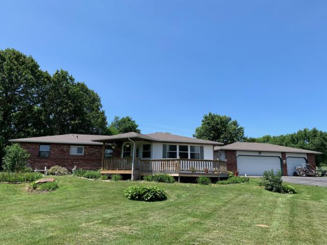 1156 Rose Lane, Billings, MO 65610 (MLS #60137273) :: Sue Carter Real Estate Group