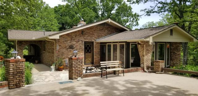 273 Private Lane 315, Salem, MO 65560 (MLS #60137348) :: Sue Carter Real Estate Group