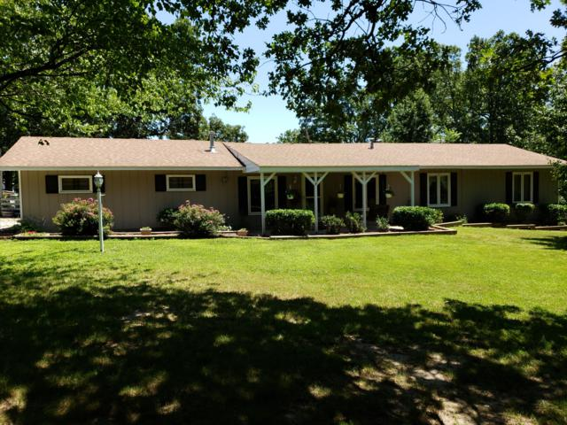 6374 N Farm Rd 227, Strafford, MO 65757 (MLS #60137863) :: Team Real Estate - Springfield