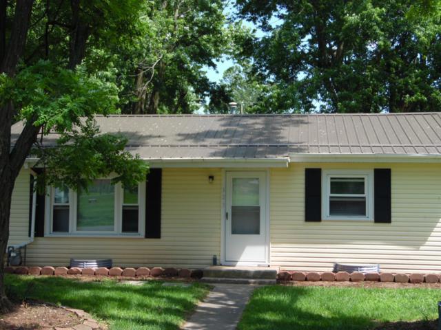 323 NE Oak Street, Billings, MO 65610 (MLS #60138030) :: The Real Estate Riders