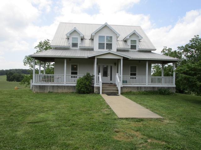 2675 Bells Road, Summersville, MO 65571 (MLS #60138159) :: Sue Carter Real Estate Group