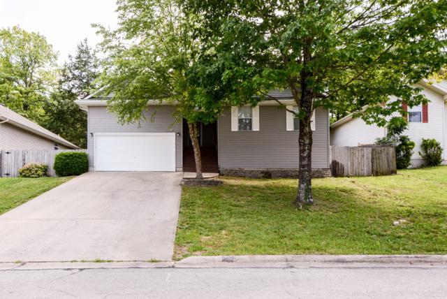 114 Shiloh Street, Branson, MO 65616 (MLS #60138235) :: Sue Carter Real Estate Group