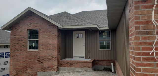4456 W Washita Street, Springfield, MO 65802 (MLS #60138314) :: Sue Carter Real Estate Group