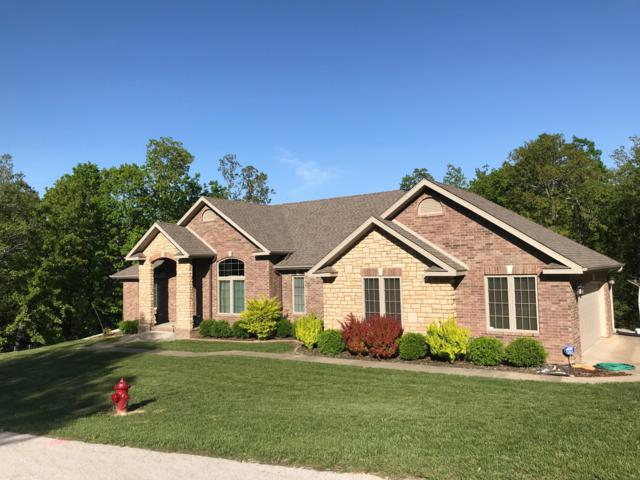 650 S Highpoint Drive, Fair Grove, MO 65648 (MLS #60138325) :: Team Real Estate - Springfield