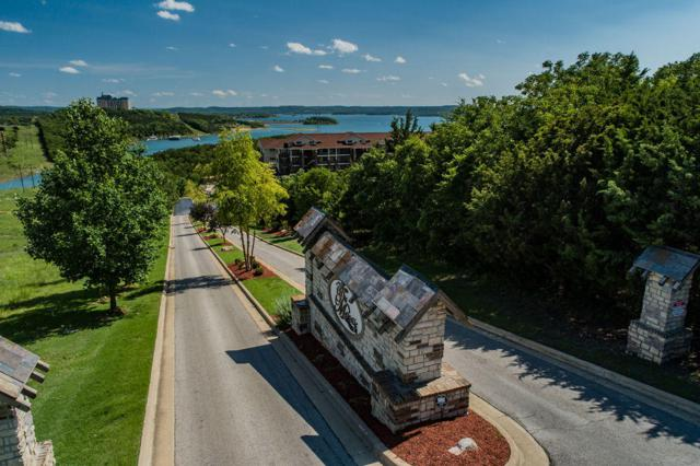 200 Majestic Drive #407, Branson, MO 65615 (MLS #60138499) :: Team Real Estate - Springfield
