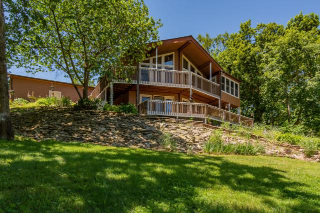 456 Reflection Ridge, Shell Knob, MO 65747 (MLS #60138862) :: Massengale Group