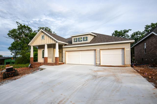 3806 E Hutcheson Avenue, Springfield, MO 65809 (MLS #60138863) :: Sue Carter Real Estate Group