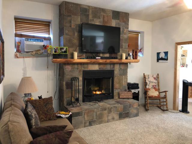 Rt 3 Box 260 B, Ava, MO 65608 (MLS #60138903) :: Sue Carter Real Estate Group
