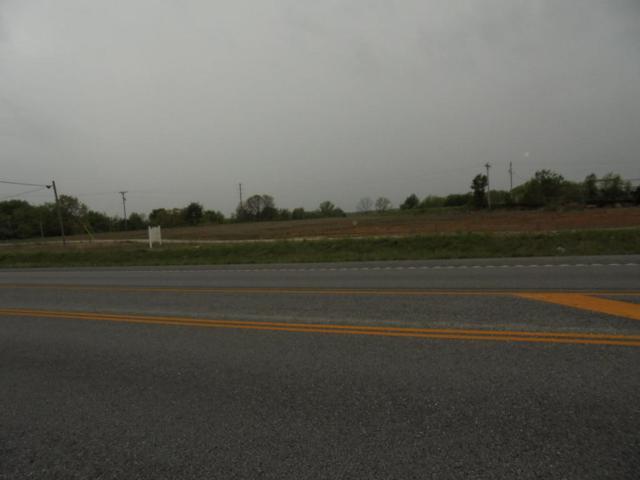 145 Glossip Avenue, Highlandville, MO 65669 (MLS #60138976) :: Sue Carter Real Estate Group