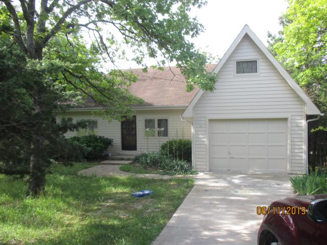 20848 Ole Shep Trail, Wheatland, MO 65779 (MLS #60139271) :: Massengale Group