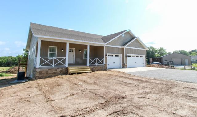 1015 Longhorn Road, Fair Grove, MO 65648 (MLS #60139522) :: Team Real Estate - Springfield