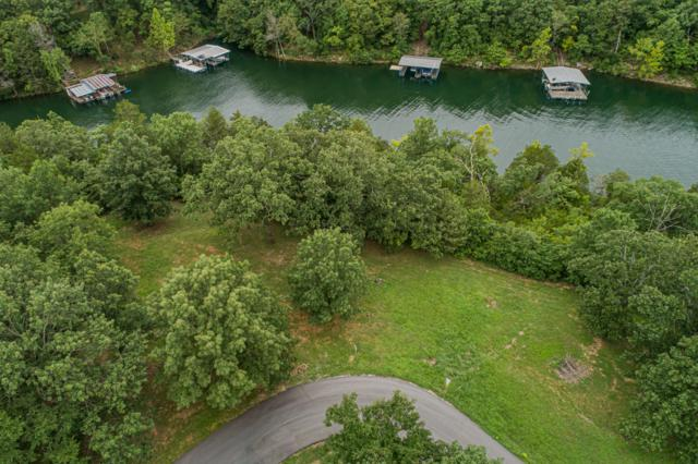 Tbd Camelot Cove, Shell Knob, MO 65747 (MLS #60139643) :: The Real Estate Riders