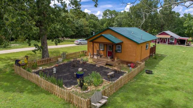 4477 County Road 304, Alton, MO 65606 (MLS #60140102) :: Sue Carter Real Estate Group