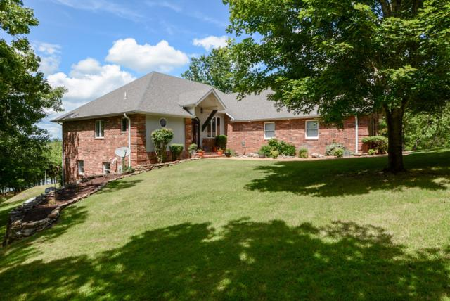 215 Tall Tree Drive, Blue Eye, MO 65611 (MLS #60140166) :: Sue Carter Real Estate Group