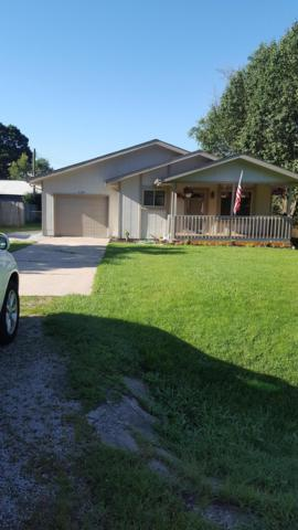 2320 E Atlantic Street, Springfield, MO 65802 (MLS #60140173) :: Sue Carter Real Estate Group
