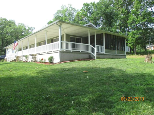 24906 County Rd 245, Pittsburg, MO 65724 (MLS #60140223) :: Massengale Group