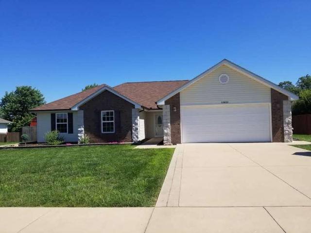13830 Polly Lane, Neosho, MO 64850 (MLS #60140232) :: Sue Carter Real Estate Group