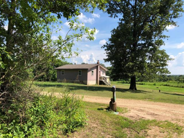 9424 Co Rd 9660, Koshkonong, MO 65692 (MLS #60140522) :: Sue Carter Real Estate Group