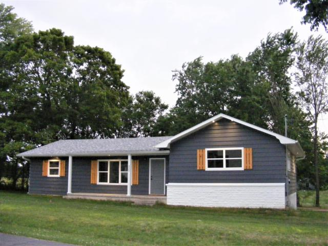325 South Avenue, Sparta, MO 65753 (MLS #60140544) :: Sue Carter Real Estate Group