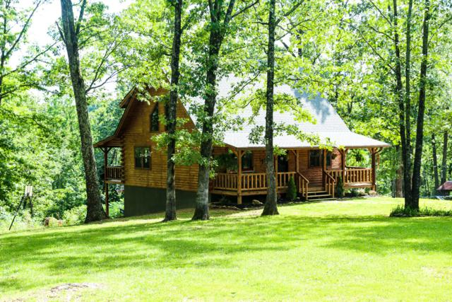 4040 County Road 6300, West Plains, MO 65775 (MLS #60140591) :: Sue Carter Real Estate Group