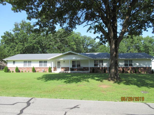 4520 Hickory Lane, Joplin, MO 64804 (MLS #60140692) :: Sue Carter Real Estate Group