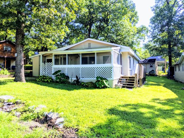 173 Williams Way, Cedar Creek, MO 65627 (MLS #60140890) :: Sue Carter Real Estate Group