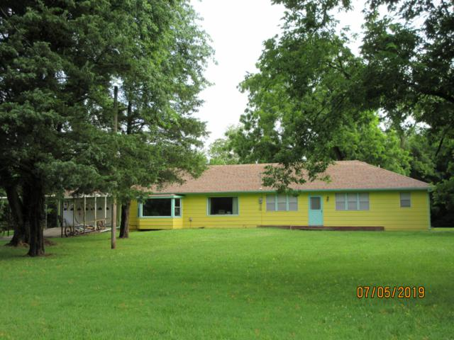 17737 Gum Road, Carthage, MO 64836 (MLS #60141257) :: Sue Carter Real Estate Group