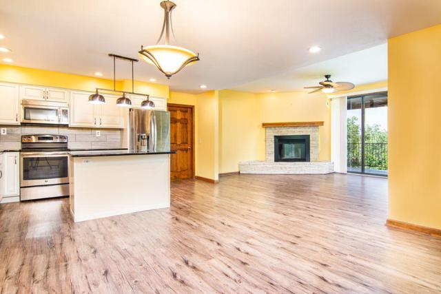 310 Sunset Cove Boulevard #323, Branson, MO 65616 (MLS #60141300) :: Weichert, REALTORS - Good Life