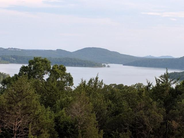 Lot 244 Silver Sunset, Kimberling City, MO 65686 (MLS #60141454) :: Sue Carter Real Estate Group