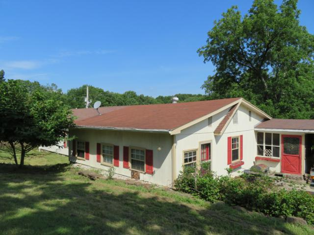 18685 E N Highway, Humansville, MO 65674 (MLS #60141499) :: Sue Carter Real Estate Group