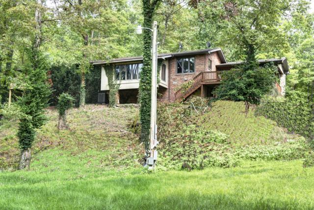 1945 W Inman Road, Nixa, MO 65714 (MLS #60141517) :: Sue Carter Real Estate Group