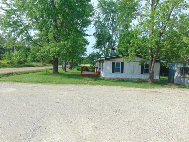 2760 Coke Road Road, Mountain Grove, MO 65711 (MLS #60141529) :: Sue Carter Real Estate Group