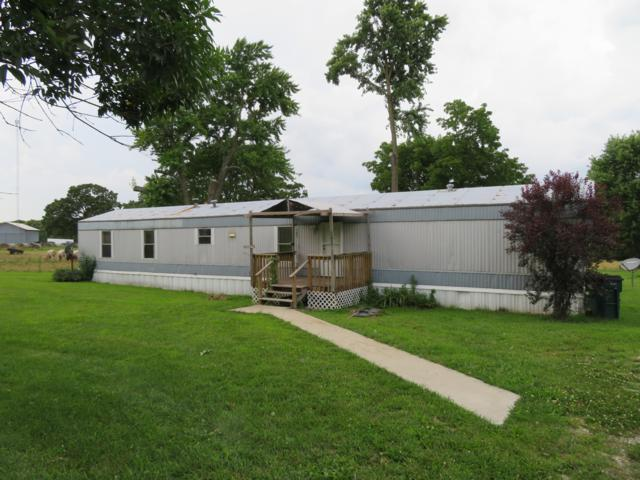 543 215 Highway, Walnut Grove, MO 65770 (MLS #60141597) :: Sue Carter Real Estate Group