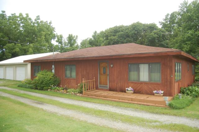 15768 Elm Road, Carthage, MO 64836 (MLS #60141769) :: Sue Carter Real Estate Group