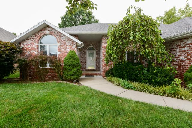 4641 S Forest Avenue, Springfield, MO 65810 (MLS #60142040) :: Sue Carter Real Estate Group