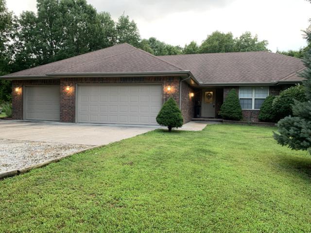 451 Oak Leaf Trail, Billings, MO 65610 (MLS #60142050) :: Sue Carter Real Estate Group