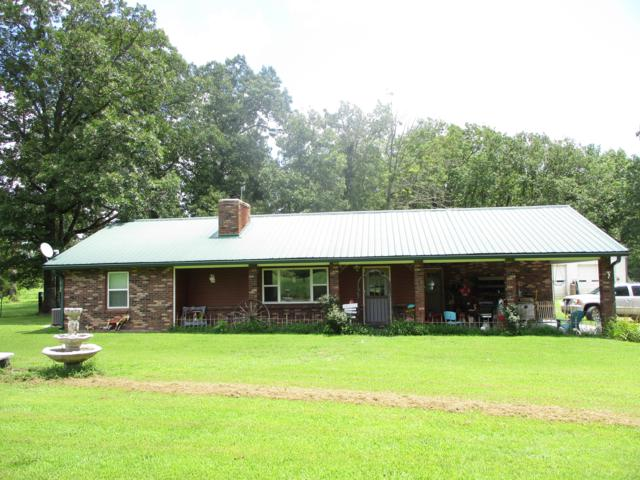 8232 Co Rd 5010, West Plains, MO 65775 (MLS #60142270) :: Sue Carter Real Estate Group