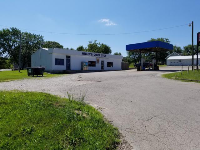 18-3.1-060 Mo-5, Hartville, MO 65667 (MLS #60142363) :: Sue Carter Real Estate Group
