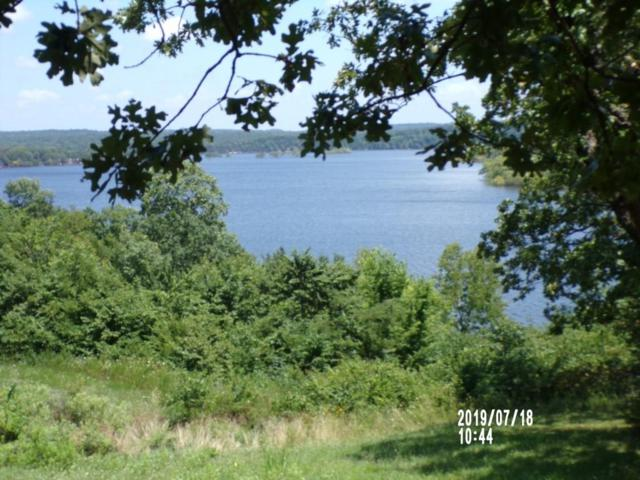 27069 County Road 209, Flemington, MO 65650 (MLS #60142399) :: Sue Carter Real Estate Group