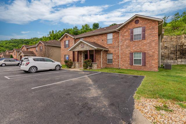 2953 Vineyards Parkway 1-4, Branson, MO 65616 (MLS #60142425) :: Massengale Group