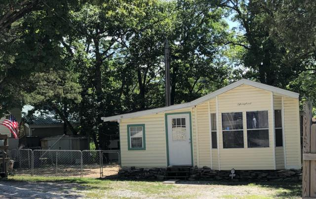 152 Timberland Lane, Hollister, MO 65672 (MLS #60142445) :: Sue Carter Real Estate Group
