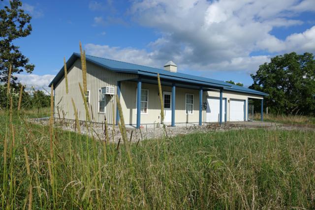 5336 Prairie Branch Road, Mansfield, MO 65704 (MLS #60142604) :: Weichert, REALTORS - Good Life
