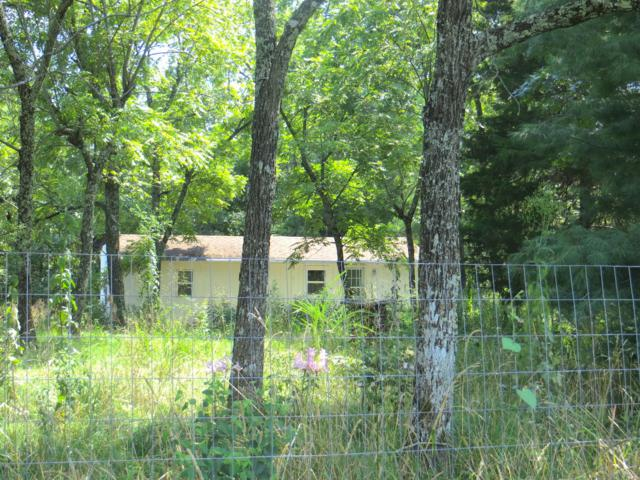 Private Road Off County Road 219, Thayer, MO 65791 (MLS #60144070) :: Sue Carter Real Estate Group