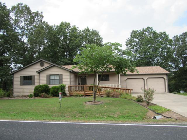 21941 Grant Drive, Shell Knob, MO 65747 (MLS #60144157) :: Massengale Group