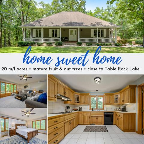 23403 Sans Souci Drive, Shell Knob, MO 65747 (MLS #60144444) :: Massengale Group