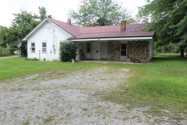 258 Highway 137, Raymondville, MO 65555 (MLS #60144575) :: Sue Carter Real Estate Group