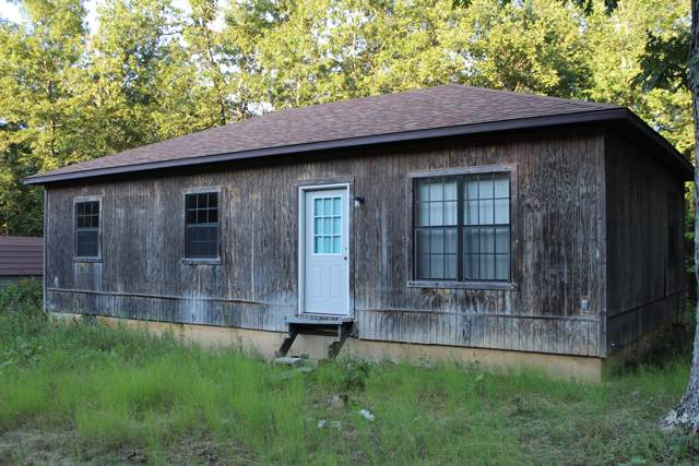 Box 221415 Rural Route 72, Alton, MO 65606 (MLS #60145324) :: Weichert, REALTORS - Good Life