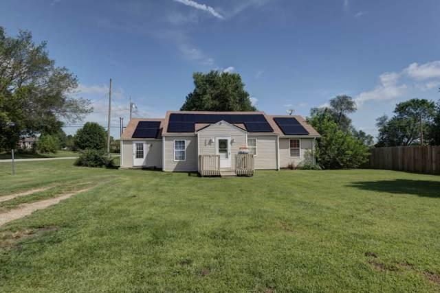 349 E Old Mill Road, Fair Grove, MO 65648 (MLS #60145794) :: Team Real Estate - Springfield