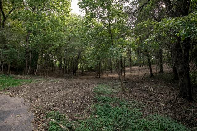 Lot 3 S Augusta Drive, Springfield, MO 65809 (MLS #60145932) :: Massengale Group