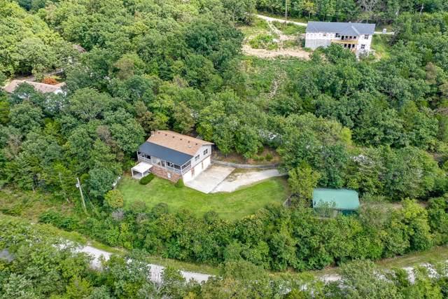 228 Club Drive, Ridgedale, MO 65739 (MLS #60146214) :: Team Real Estate - Springfield